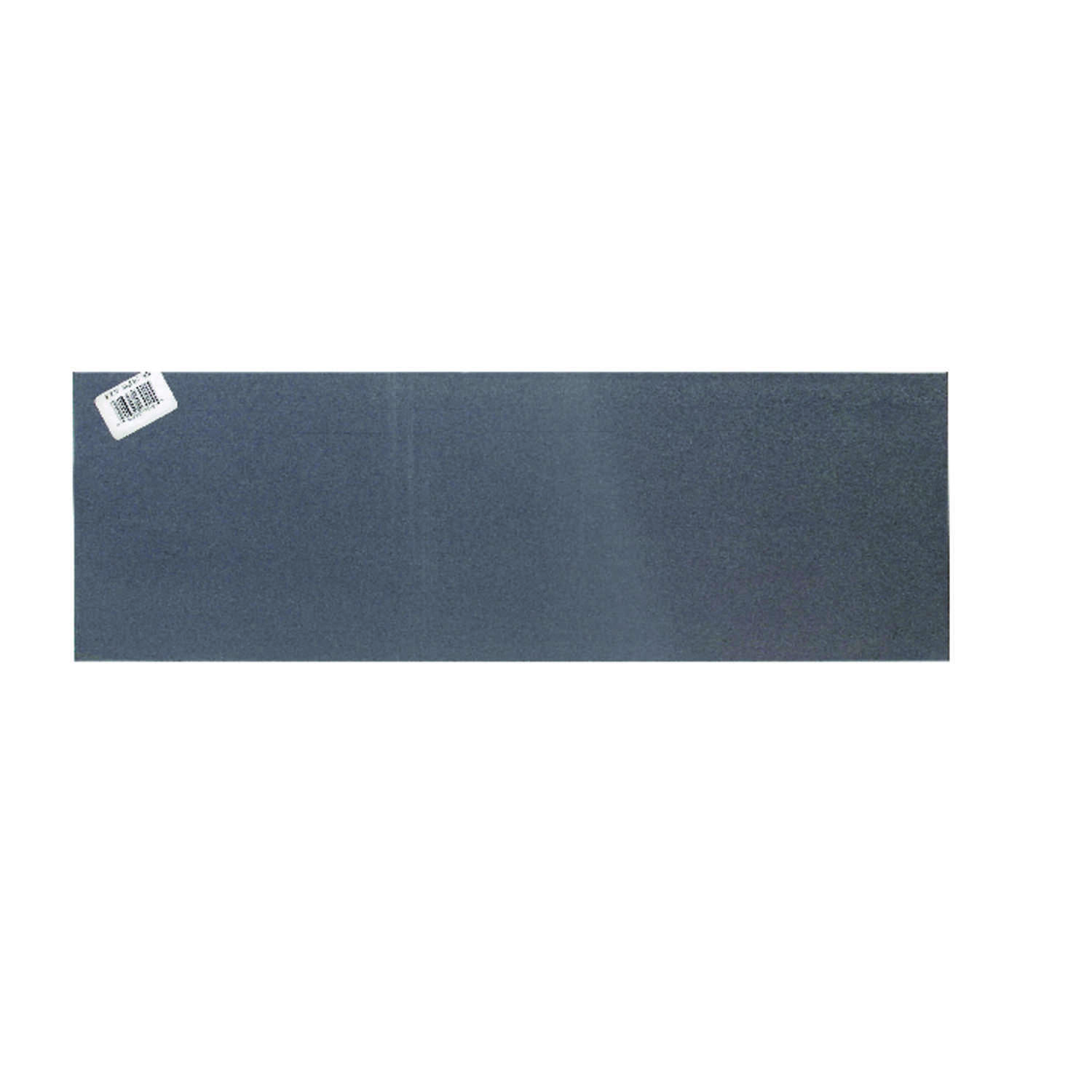 Boltmaster  Steel  Uncoated  Weldable Sheet  6 in.