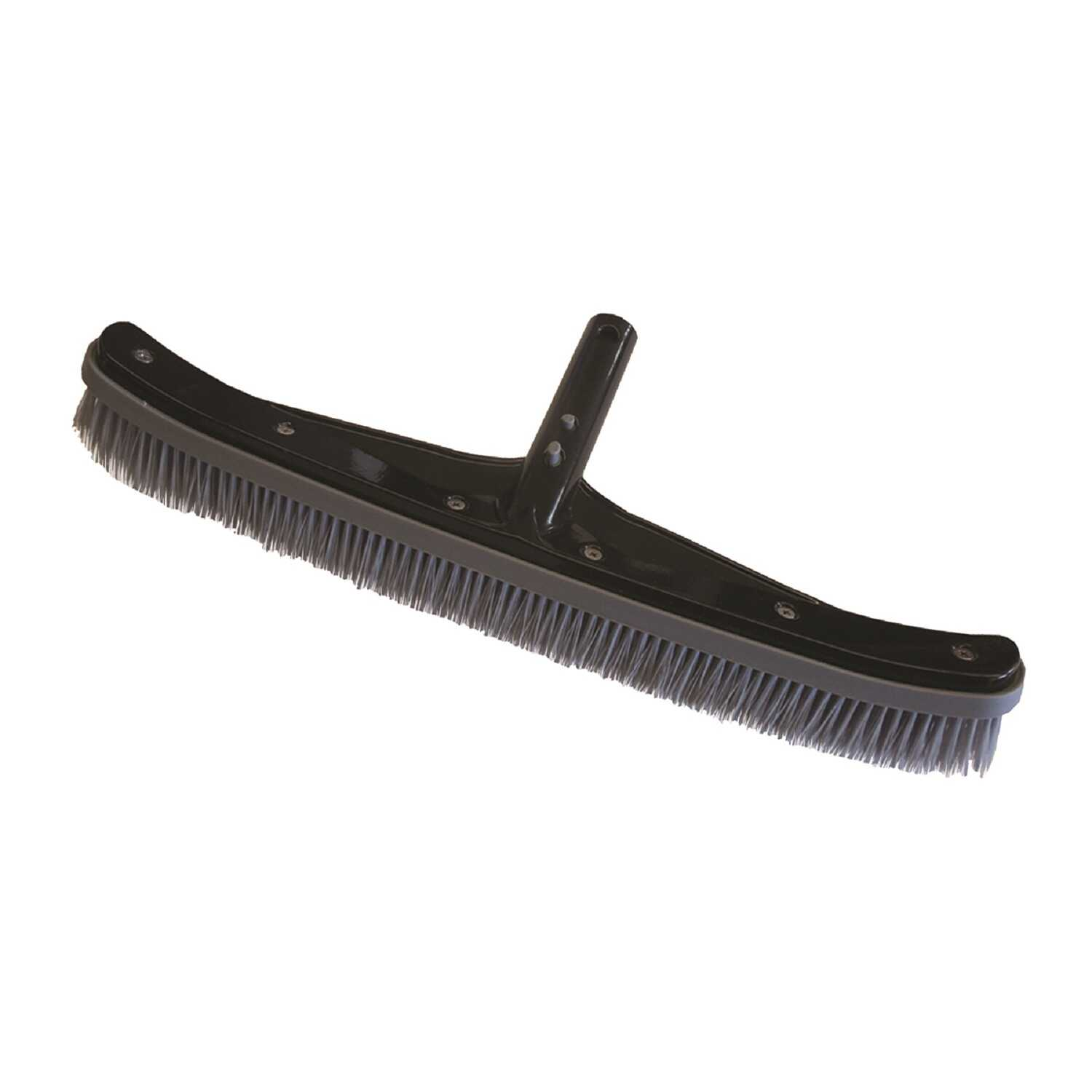 Ace  Pool Brush  18 in. L