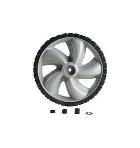 Lawn Mower Wheels At Ace Hardware