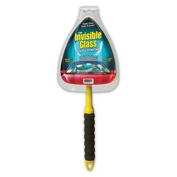 Invisible Glass  Plastic  Reach and Clean Tool  20.3 in. L x 7.5 in. W 1 pk