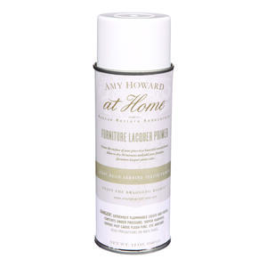 Amy Howard at Home  Lacquer  Primer  12 oz.