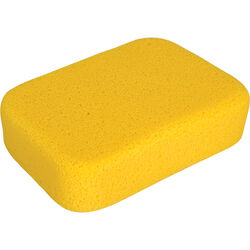 QEP  Heavy Duty  Sponge  For All Purpose 7-1/2 in. L 1 pk
