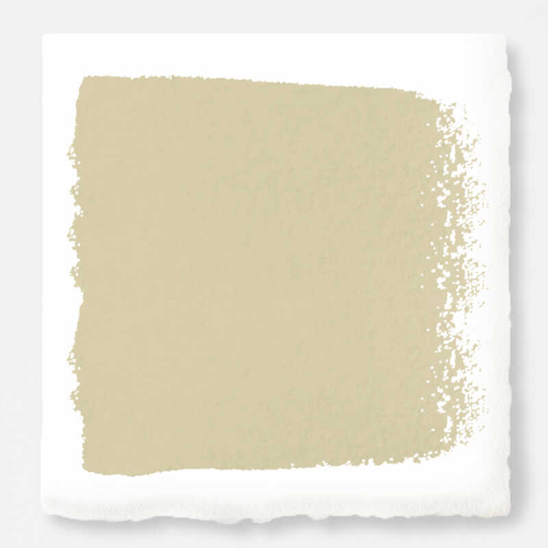 Magnolia Home  by Joanna Gaines  Eggshell  Tapestry Thread  D  Acrylic  Paint  8 oz.