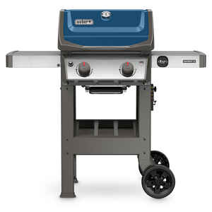 Free Delivery and Assembly Grills - Ace Hardware