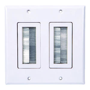 Wall Plates Electrical Ace Hardware