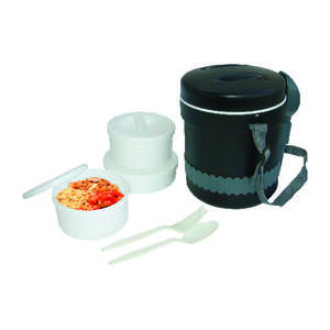 Bene Casa  Food Thermos  2.5 L