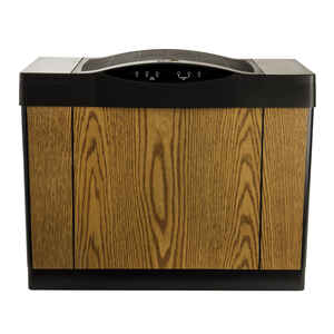 Aircare  5.7 gal. 3600 sq. ft. Digital  Humidifier