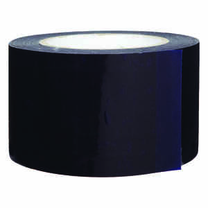 Alpha Protech  3 ft. W x 330 ft. L Adhesive Blue Bond Seam Tape
