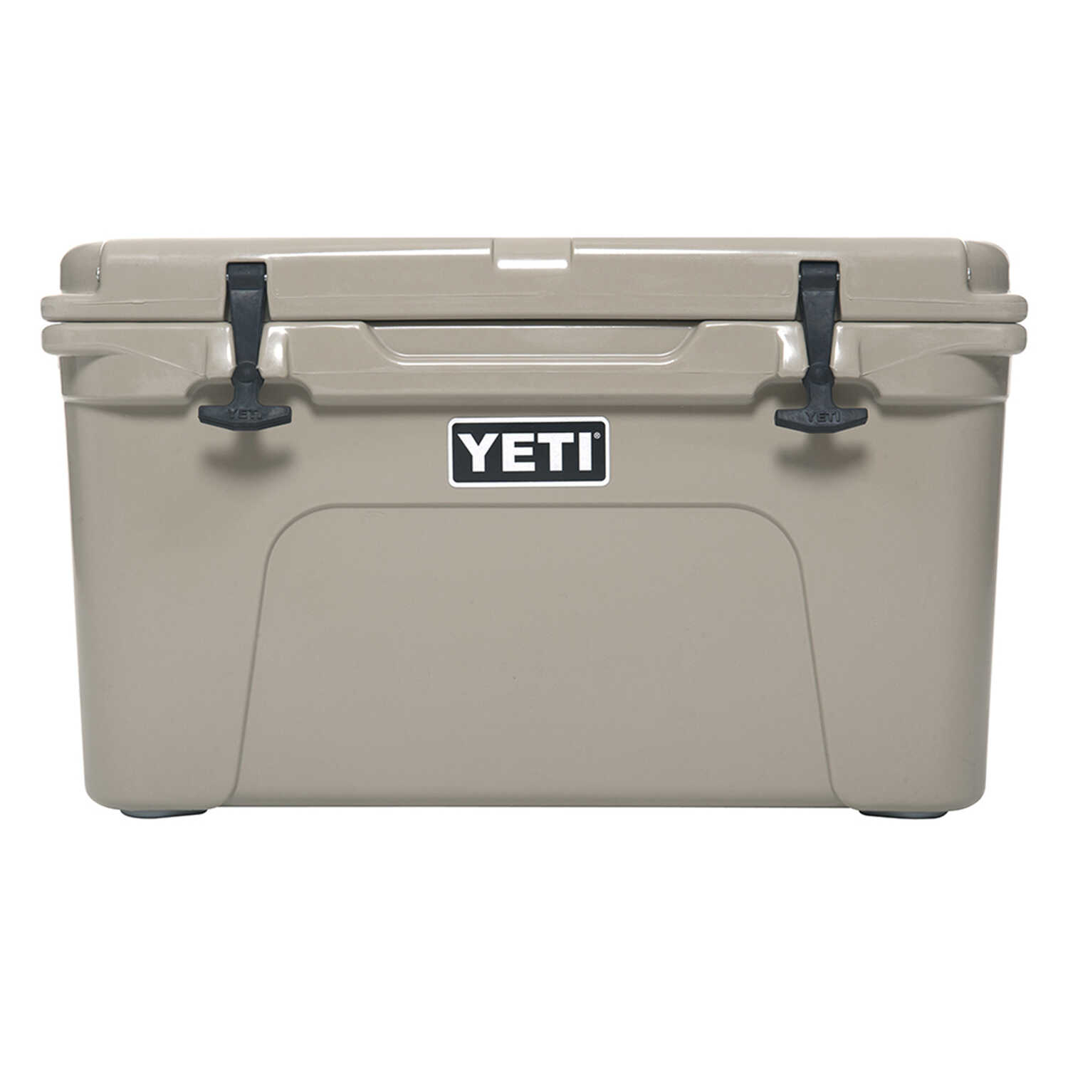 YETI  Tundra 45  Cooler  26 cans Tan