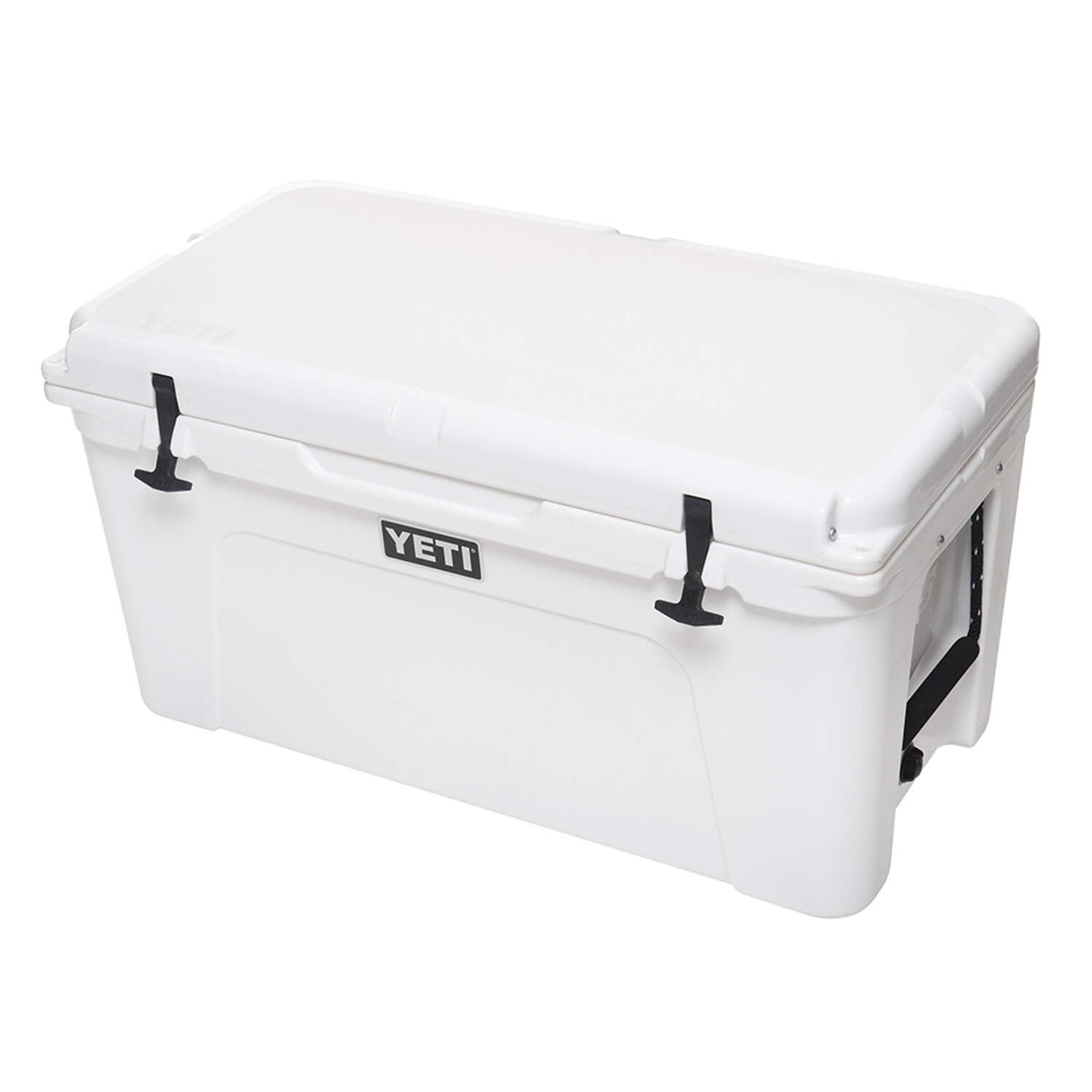 YETI  Tundra 65  Cooler  39 can White