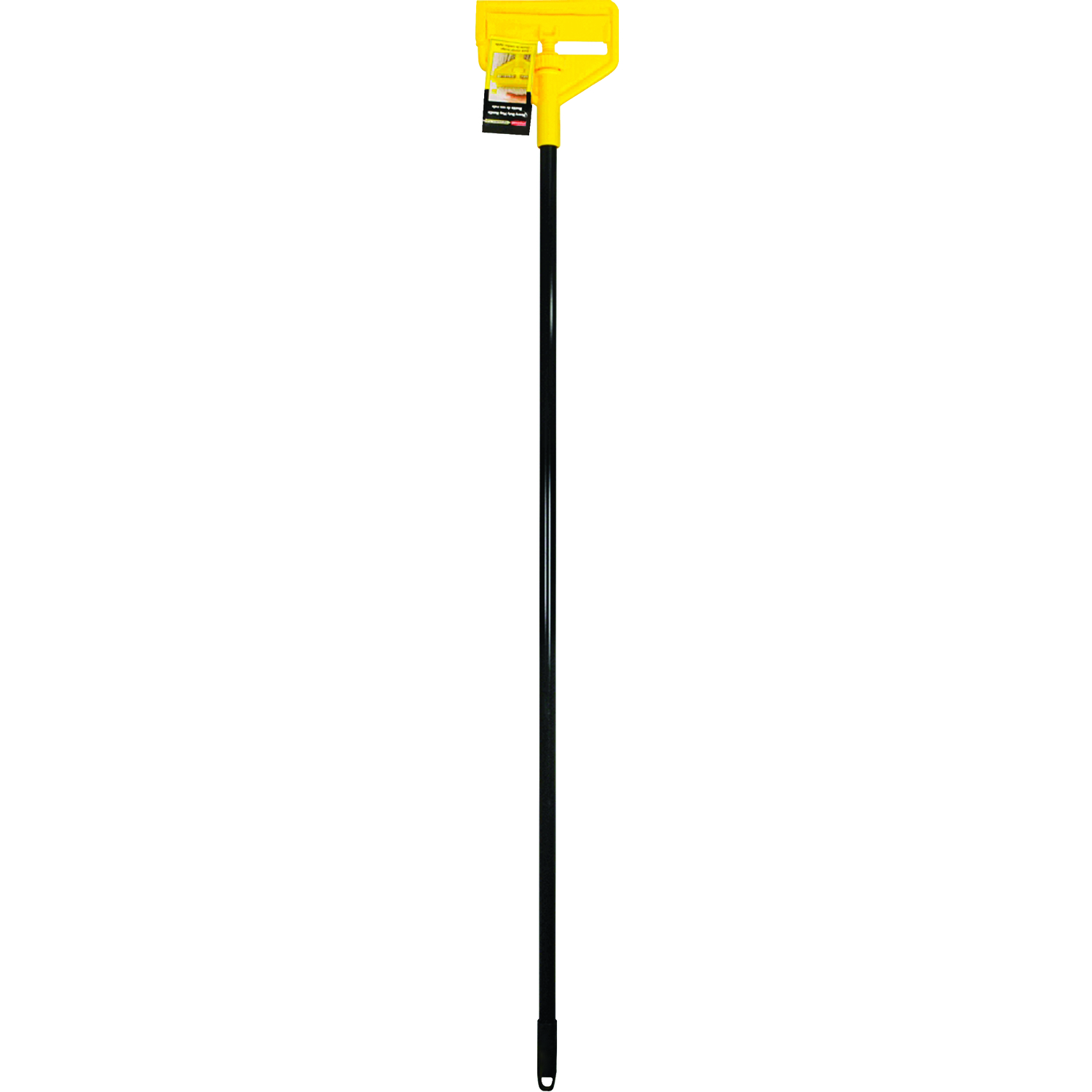 Rubbermaid Mop Handle Cotton