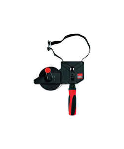 Bessey  276 in.  Steel  Right Angle Clamp  Black