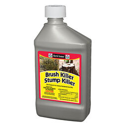 Ferti-Lome  Ready-To-Use  Brush and Stump Killer  Concentrate  16 oz.