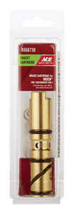 Ace  Hot and Cold  For Moen Faucet Cartridge