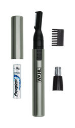 Wahl Micro GroomsMan 2 In 1 Beard Detailer Kit