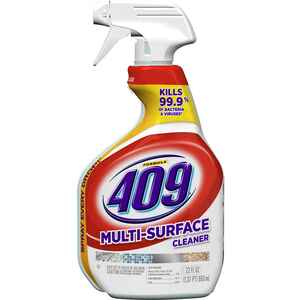 Formula 409  Original Scent All Purpose Cleaner  Liquid  22 oz.