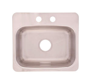 Kitchen Sinks At Ace Hardware