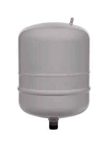Reliance  Steel  Water Heater Expansion Tank  11  H