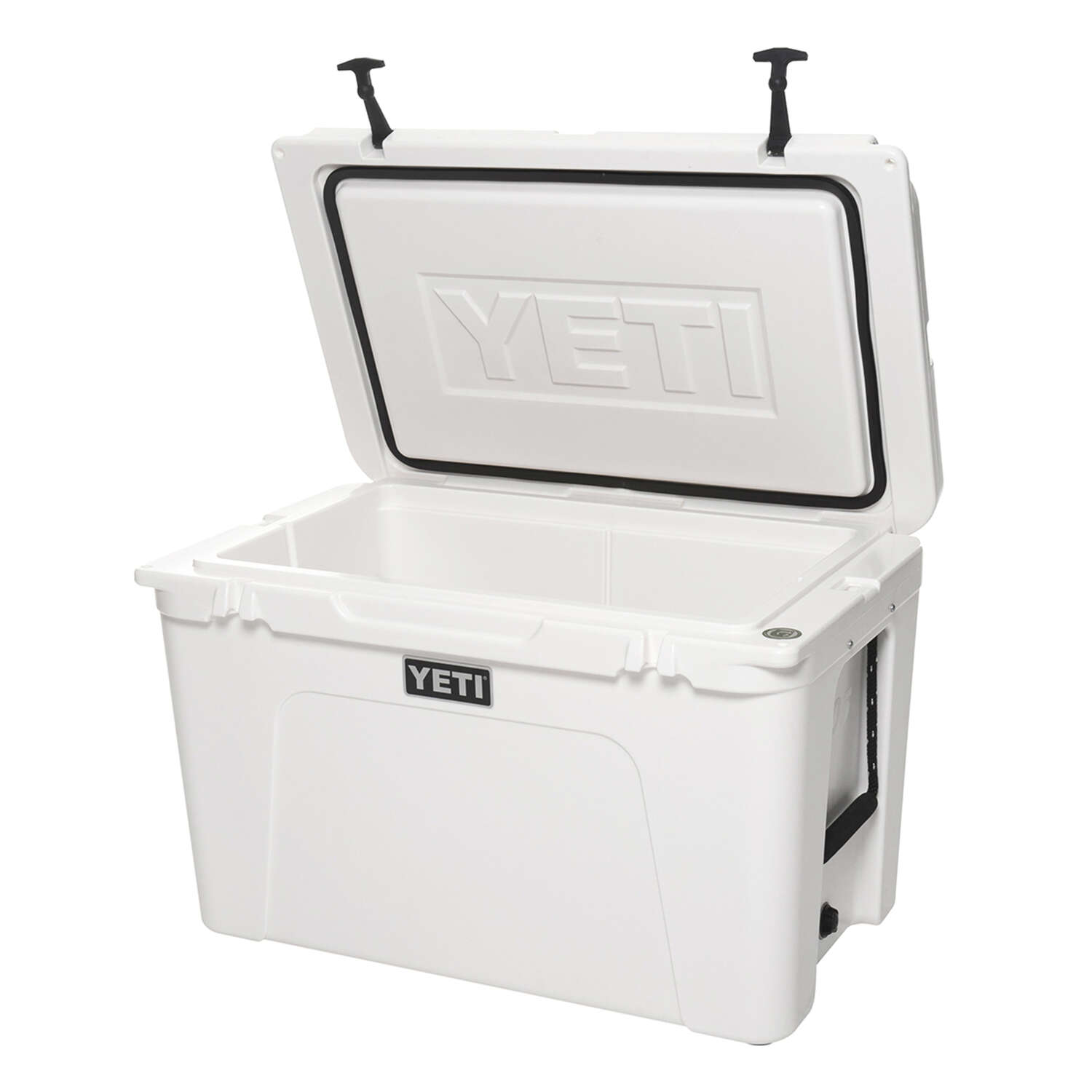 YETI  Tundra 105  Cooler  59 can White