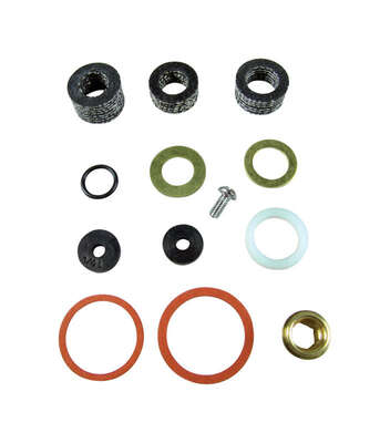 Danco  Tub and Shower  Stem Repair Kit  For Crane/Repeal