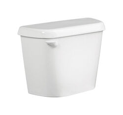 American Standard Colony 1.28 gal. Toilet Tank