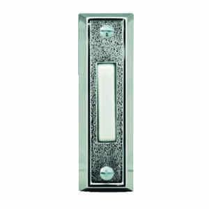 Door Chimes and Doorbells at Ace Hardware