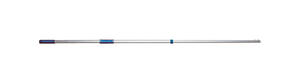 Star Brite  6 ft. Telescoping Handle Brush Handle