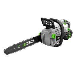 EGO Power+ CS1604 16 in. 56 volt Battery Chainsaw Kit (Battery & Charger)