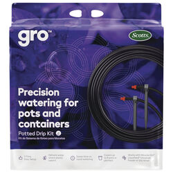 Scotts  Gro  Drip Irrigation Flag Dripper