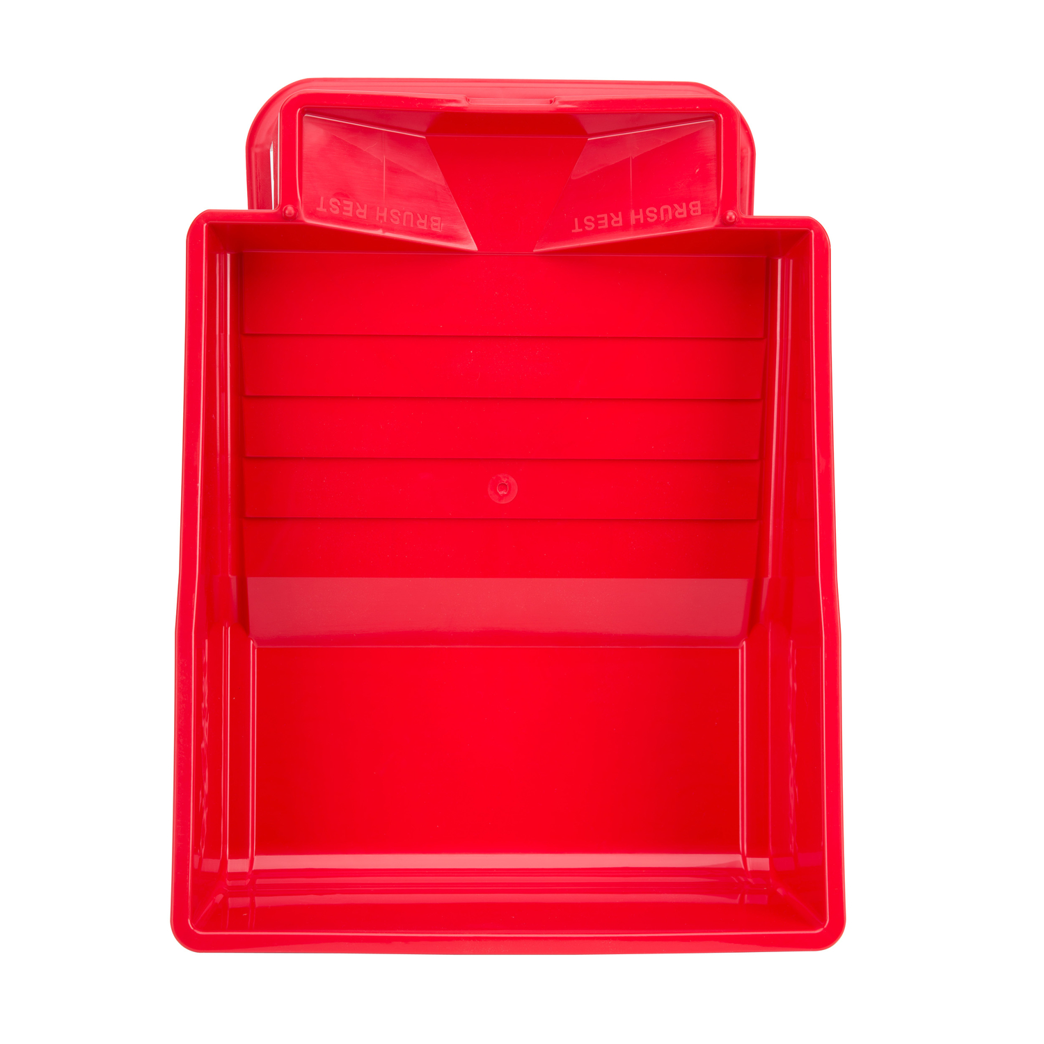 Ace  Plastic  Paint Tray