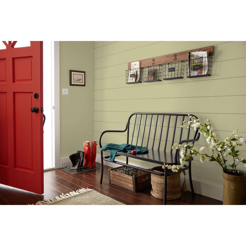 Magnolia Home By Joanna Gaines Eggshell Sour Apple Medium