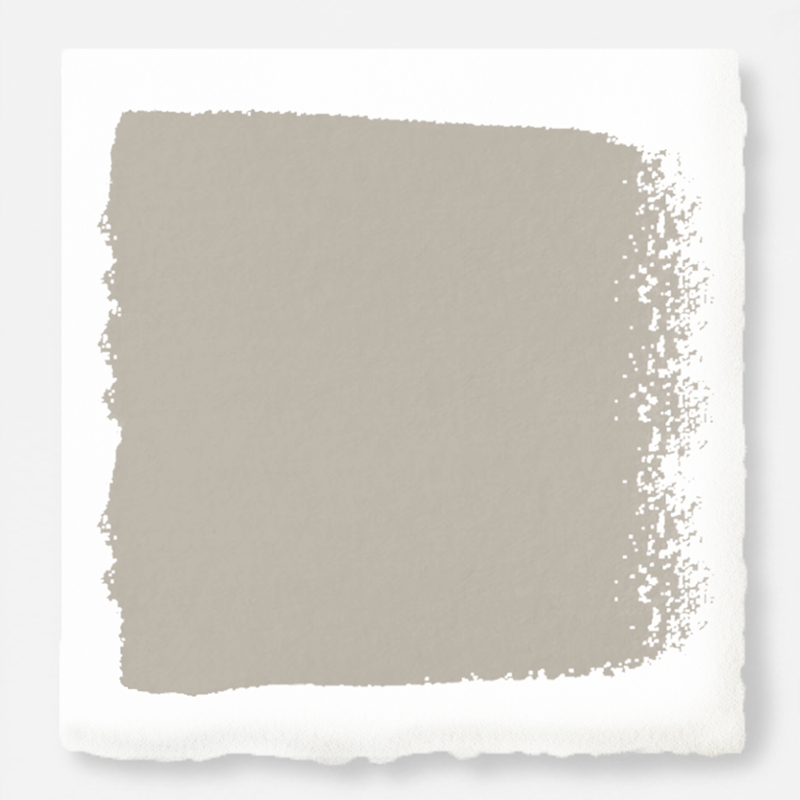 Magnolia Home  by Joanna Gaines  Eggshell  Sunday Stroll  Acrylic  8 oz. Paint