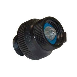Raindrip  Drip Irrigation Backflow Preventer