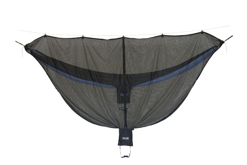 L Hammock Bug Net
