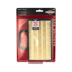 Briggs & Stratton  Air Filter Pre-Cleaner Kit