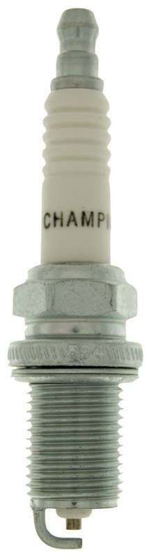 Champion  Copper Plus  Spark Plug  911C