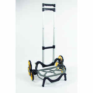 UpCart  UpCart  Collapsible Folding  Hand Truck  100 lb.