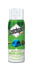 3M Scotchgard Heavy Duty Water Shield 10.5 oz.