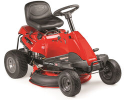 Craftsman  30 in. 382 cc Gear  Gas  Lawn Tractor