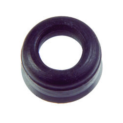 Danco  For Delta/Peerless Rubber  Faucet Seat