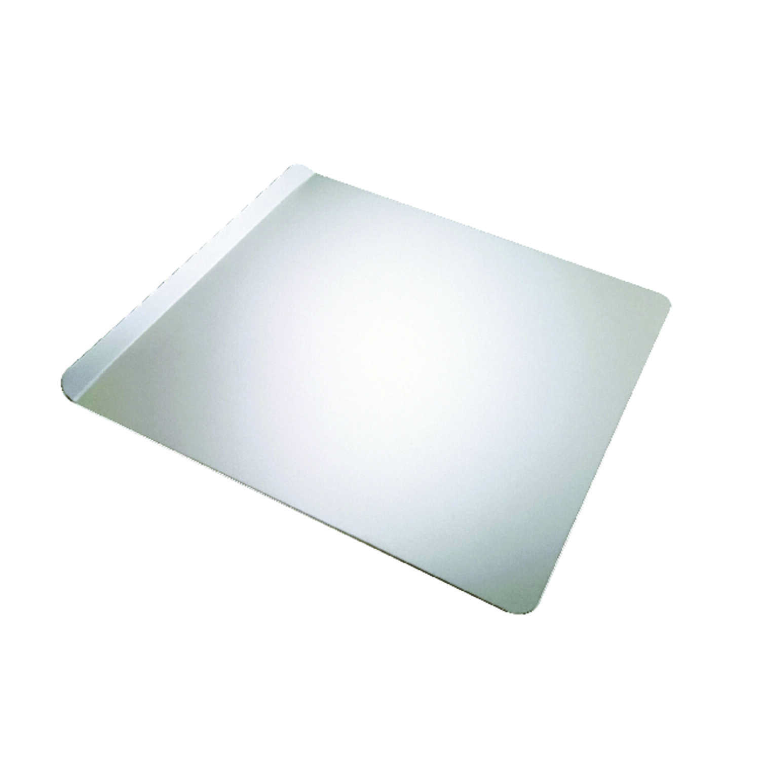 Airbake  12 in. W x 14 in. L Baking Sheet