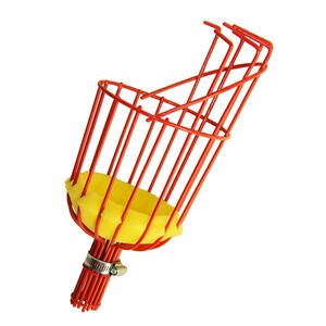 Lawn & Garden  Fruit Picker