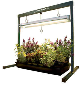 Hydrofarm  Hydroponic Grow Light