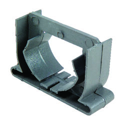 NDS PVC Channel Basin Coupler