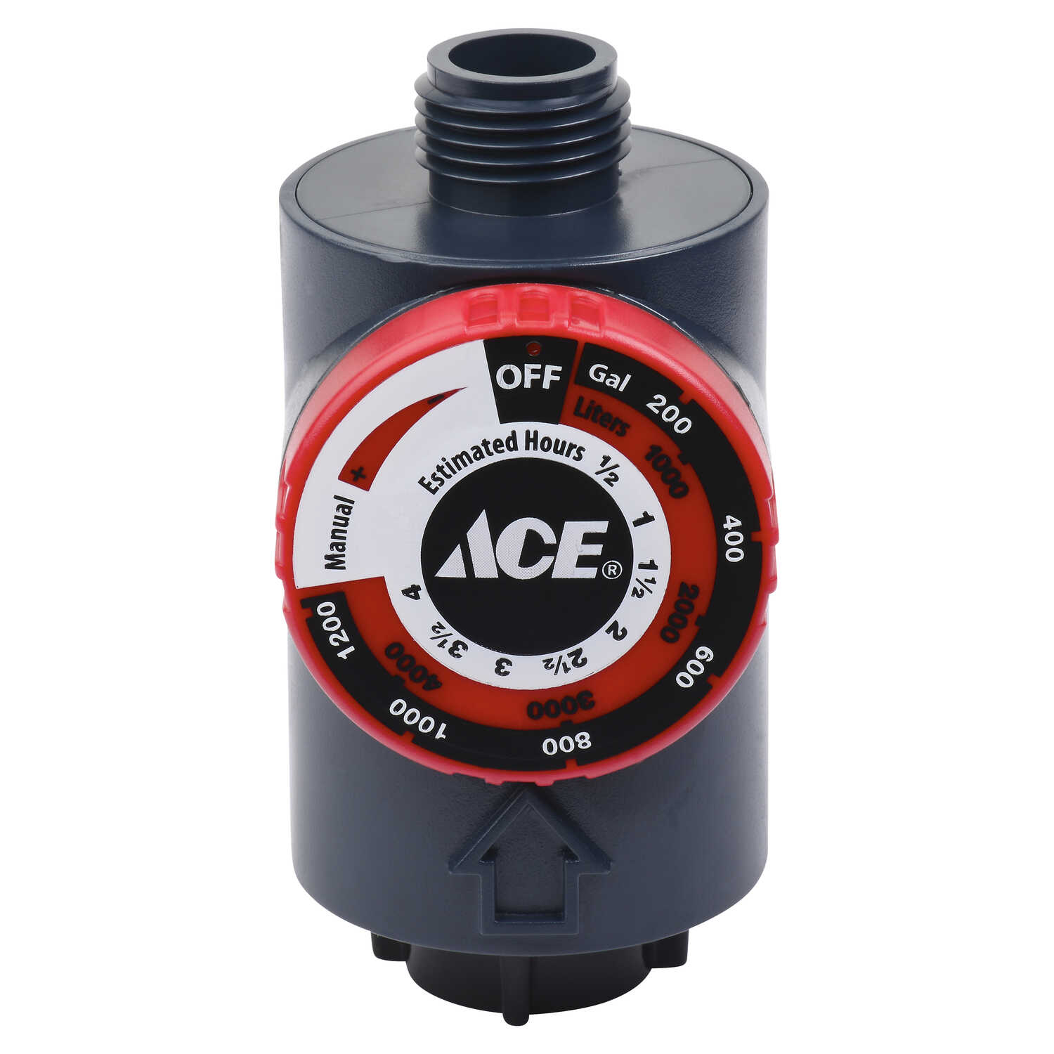 Ace 1 zone Water Timer - Ace Hardware