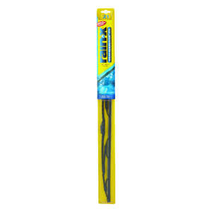 Rain-X  Weatherbeater  21 in. All Season  Windshield Wiper Blade