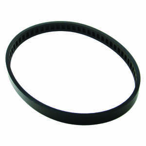 Milwaukee  Rubber  Bandsaw Blade Pulley Tire  For Bandsaws with 44-7/8 in. Blades 1 pc.