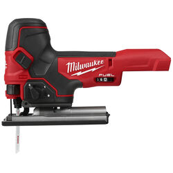Milwaukee  M18 Fuel  18 volt Cordless  Jig Saw  Tool Only