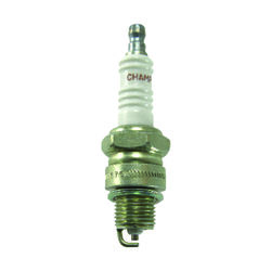 Champion  Copper Plus  Spark Plug  RL87YC