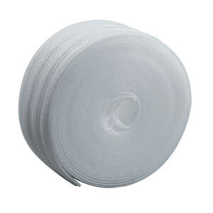 Reflectix  5-1/2 in. W x 50 ft. L Unfaced  Sill Sealer  Roll  50 ft.